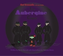 The Aubergine Caper - Humor photo book