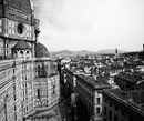 Viaggi Italia: Black & White, as listed under Travel