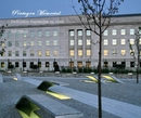 Pentagon Memorial, as listed under History