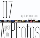A Year In Photos, as listed under Arts & Photography