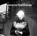 Proxecto Identidade, as listed under Blogs