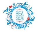 Bea&Oscar, as listed under Wedding
