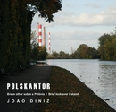 P O L S K A N T O R - Arts & Photography photo book