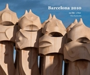 Barcelona 2010, as listed under Travel