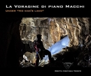 La Voragine di piano Macchi, as listed under Sports & Adventure