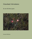 Grassland Adventures, as listed under Medicine & Science
