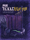 Mr Ticklefeather - Children photo book