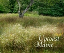 Upcoast Maine - photo book