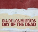 DAY OF THE DEAD - Arte y fotografía libro de fotografías