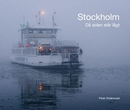 Stockholm, as listed under Fine Art Photography