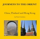 JOURNEYS TO THE ORIENT