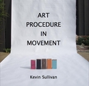 ART PROCEDURE IN MOVEMENT, as listed under Fine Art
