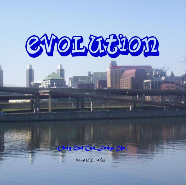 Ver Evolution por Ronald L. Wise