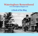 Wateringbury Remembered, as listed under Blogs