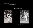 Black Belt Test 2nd Degree 2012 - Sports & Adventure photo book