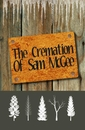 The Cremation of Sam McGee - Poesía libro de bolsillo y comercial
