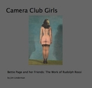 Camera Club Girls, as listed under Arts & Photography