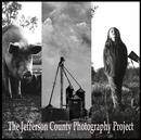 The Jefferson County Photography Project, as listed under Arts & Photography