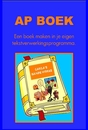 AP boek - Crafts & Hobbies pocket and trade book