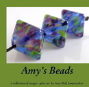 Amy's Beads - Arts & Photography photo book