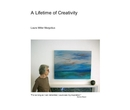 A Lifetime of Creativity