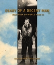 Diary of a Decent Man, as listed under Biographies & Memoirs
