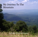 My Journey To The Mountain, as listed under Poetry