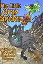 The Little Gray Spider, as listed under Children