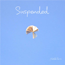 Suspended, as listed under Arts & Photography