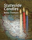 Stateside Candles - Biographies & Memoirs photo book