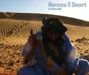Morocco and Desert, as listed under Travel