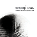 Geographaces, as listed under Fine Art Photography
