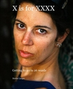 X is for XXXX, as listed under Biographies & Memoirs