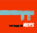 The Book of Keys, as listed under Arts & Photography