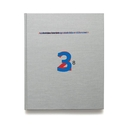 War Primer 38 - Fine Art photo book