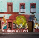 Mexican Wall Art, as listed under Architecture