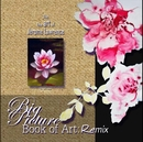 Big Picture Book of Art: Remix, as listed under Arts & Photography