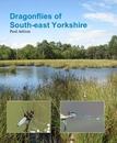 Dragonflies of South-east Yorkshire Paul Ashton, as listed under Reference