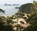 Borneo 2012 - Travel photo book