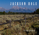 Jackson Hole - Travel photo book