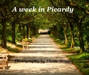 A week in Picardy Photography by Elaine Hagget, as listed under Travel