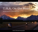 U.S.A. On the Road - Viajes libro de fotografías