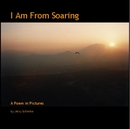 I Am From Soaring, as listed under Arts & Photography