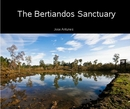 The Bertiandos Sanctuary - Arts & Photography photo book