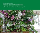 The Life and Times of Parson James Woodforde - Arts & Photography photo book