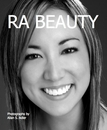 RA BEAUTY - Donna Cover, as listed under Portfolios