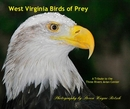 West Virginia Birds of Prey, as listed under Arts & Photography