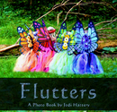 Flutters, as listed under Arts & Photography
