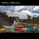 NEPAL e TIBET 2011, as listed under Travel