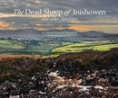 The Dead Sheep of Inishowen and other fatalities - Arts & Photography photo book